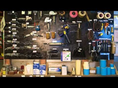 selection of lean manufacturing tools for Lean and 5s supplies  lean manufacturing principles can help  shop our selection of lean tools, lean training resources,.