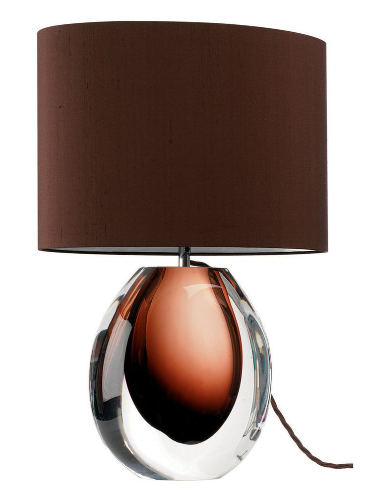 Designer Chocolate Perfume Bottle Lamp, sharing luxury designer home decor inspirations and ideas for beautiful living rooms, dinning rooms, bedrooms & bathrooms inc furniture, chandeliers, table lamps, mirrors, art, vases, pillows & accessories courtesy of InStyle Decor Beverly Hills enjoy & happy pinning: Design Inspiration, 3 500 Luxury, Table Lamps, Luxury Designer, Bottle Lamps, Perfume Bottles