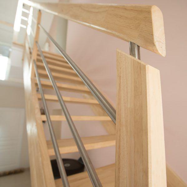 1000 id es sur le th me poteau sur pinterest inox poteau en bois et carport bois. Black Bedroom Furniture Sets. Home Design Ideas