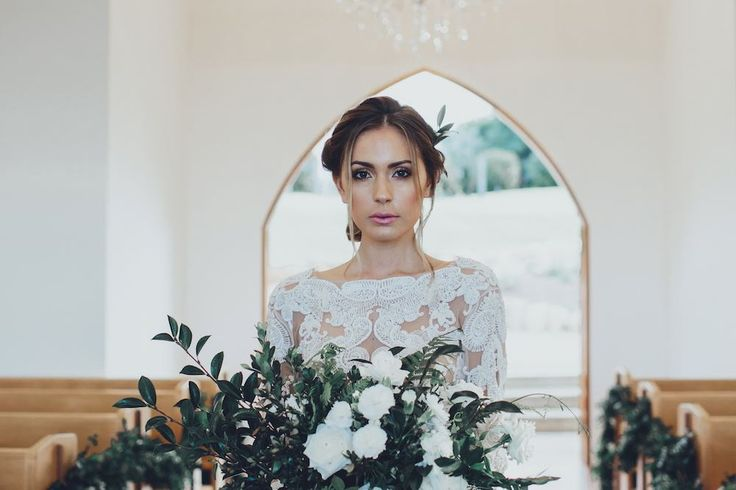 The Beauty Lineup Photo Gallery | Easy Weddings