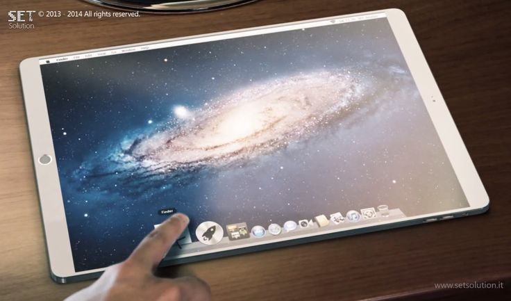 Solid report claims to reveal Apple's 2014 and 2015 iPad roadmap