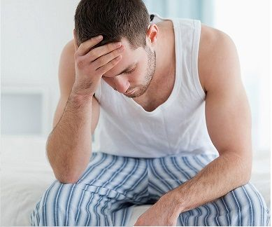 Testicular Cancer - Warning Signs, Causes, Symptoms, Treatment