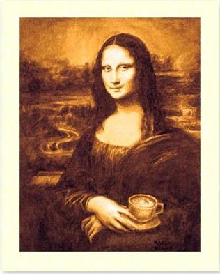 Mona Coffee