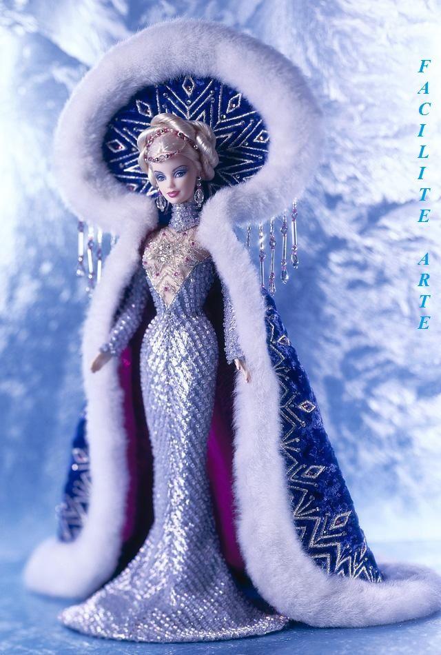 25 melhores ideias de fantasia barbie no pinterest for A b mackie salon