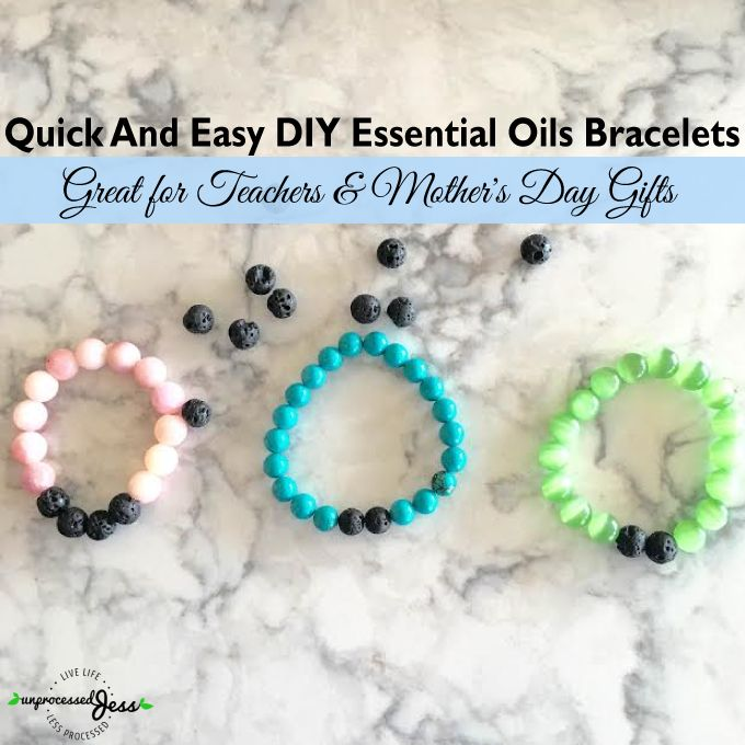 Best 25 Kids Bracelets Ideas On Pinterest Diy