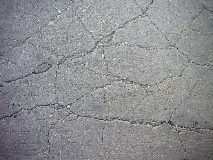 doom 3 patch crack in concrete