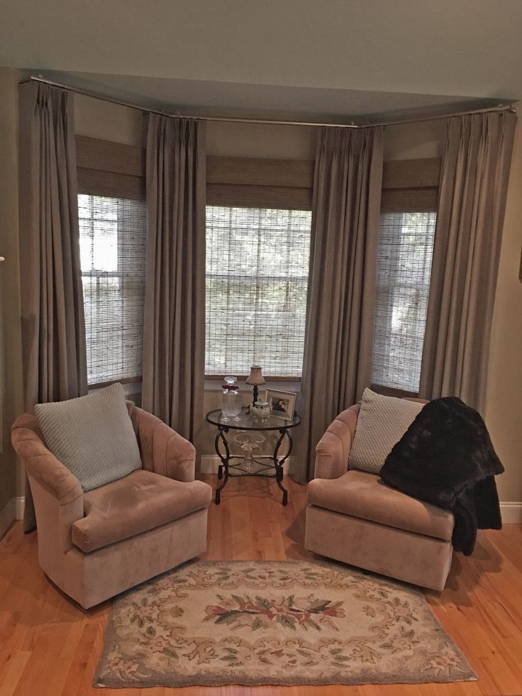 Superb Wallace Home Design Center   Blinds, Shades, Shutters, Southold, NY