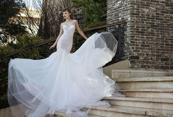 Events | Mirror Mirror | North London Wedding Dress