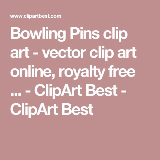 1000+ ideas about Clipart Online on Pinterest | Church bulletin ...