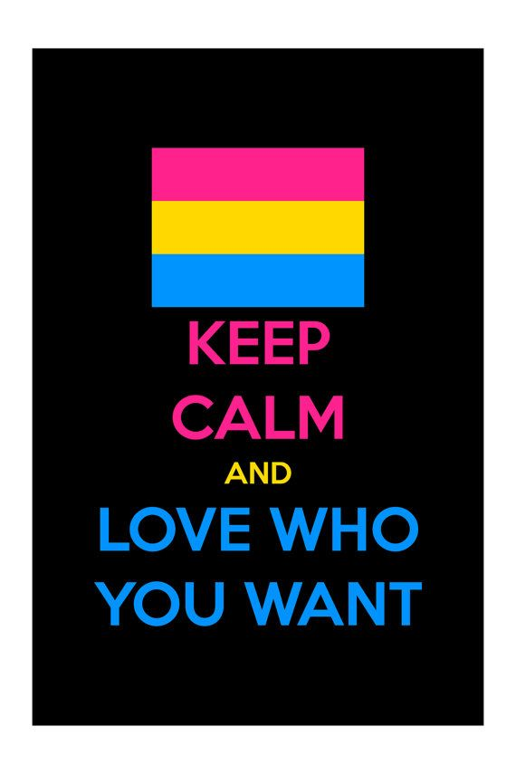 pansexual quotes - photo #31