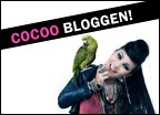 Massor av trendiga halsband, armband, ringar, örhängen, klockor och presenter på Cocoo.se - Nordens största smyckebutik på nätet!