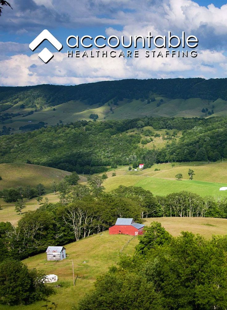 Licensed Practical Nurse (LPN) / Corrections   Openings in Roanoke, VA! -  AHS is dedicated to finding people to help us fulfill our commitment to make healthcare human again. We staff our exemplary clients with healthcare professionals who approach every patient, every colleague, and every family member with compassion. - #Nursing - #AHCStaff - #AHCNurse - #MetroDC - #Roanoke - #Virginia