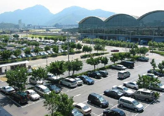 Jfk airport long term parking address ny http://jfkairportparkinglongterm.org/
