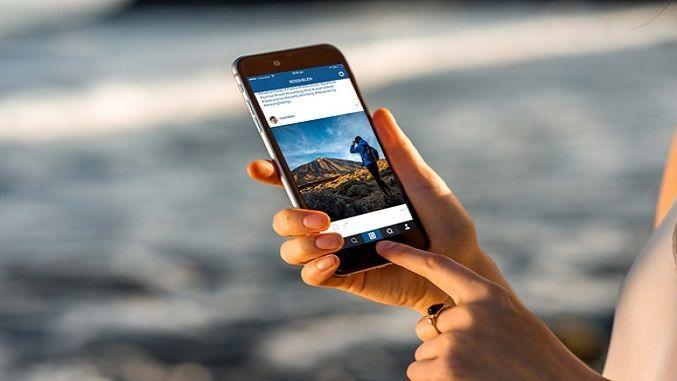 Zatiaľ nie je jasné kedy sa živé videá objavia na sociálnej sieti, no stane sa tak a funkcia sa už testuje.