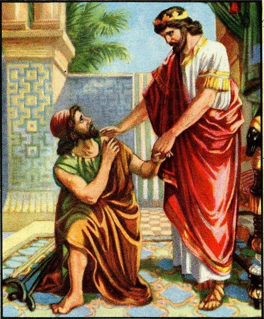 19 Best Jesus In The Temple Images On Pinterest