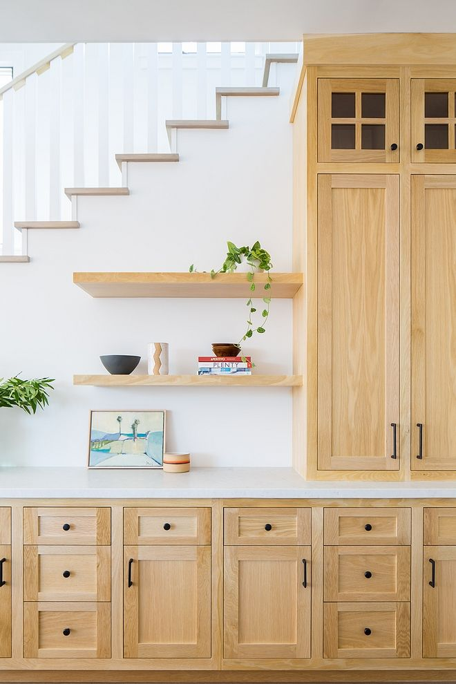 Newport Island Beach House Home Bunch Interior Design Ideas For
