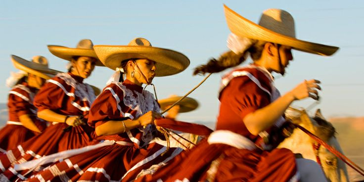 Culture Tucson History Explore Southern Arizona
