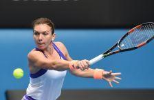 Simona Halep, favorită pentru titlul de cea mai bună sportivă din lume în luna februarie. Unde poate fi votată | adevarul.ro