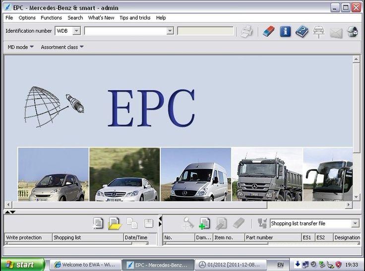 17 best auto key programmer superobd skp900 images on for Mercedes benz website usa