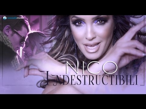 Nico - Indestructibili (videoclip) - Stiri, Poze, Filmulete - Socializeaza