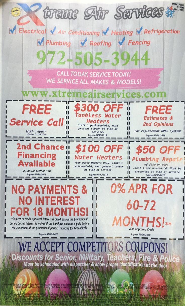 California AC Repair Air Conditioning Repair Services in