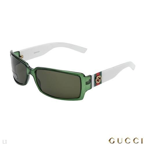 Sunglass - #GUCCI #GG2564 Made In Italy Ladies #Sunglasses USD$250.00