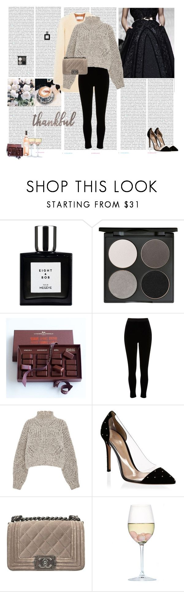 """""""Peace, Love, Joy to All"""" by rikka-alicia ❤ liked on Polyvore featuring Oris, Gorgeous Cosmetics, Prada, River Island, Isabel Marant, Gianvito Rossi, Chanel and RabLabs"""