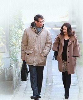 Yahoo!検索(画像)で「小泉今日子 ファッション」を検索すれば、欲しい答えがきっと見つかります。