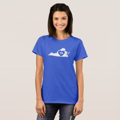 Vintage CCCP Hammer and Sickle Women's T-Shirt - retro clothing outfits vintage style custom