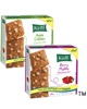 $1.00 off any ONE Kashi Soft n' Chewy Bars