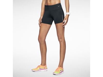 Nike 13cm Epic Run Women's Running Shorts. Str. M, 400 kr.