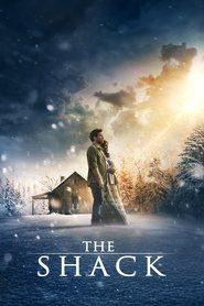 Nonton Film The Shack Streaming HD Online Subtitle Indonesia