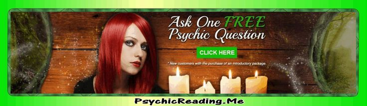 Ask a Free Psychic Love Question Online           Those who are on a tight budget can still get psychic advice for no cost thanks to the first trial-question consultation. Believe that in the sea of online charlatans, the truly gifted Psychics a...