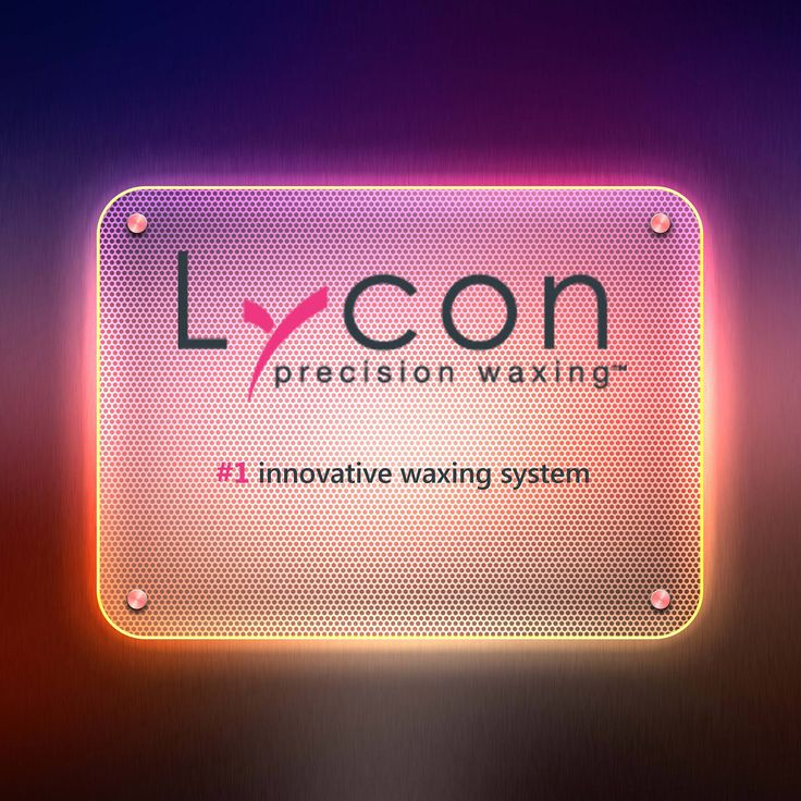 LYCON PRECISION WAXING - THE BEST SINCE 1978!!  #Haarentfernung #Waxing #BrazilianWaxing #WaxingStudio #WaxingSalon #Wax #Waxed #BrazilianWax #BikiniWax #BikiniWaxing #WaxingEyeBrows #BeautySalon #ShaveNoMore #Lycon #LyconPrecisionWaxing #LyconWaxing #LyconWax #LyconSpa #HairRemoval #HairandStyle #HairandStyleAltbach #Altbach #Stuttgart #Esslingen #Göppingen #Nürtingen #KirchheimTeck #Plochingen #Deizisau #0711