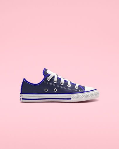 3dd382cf34c6 Chuck Taylor All Star Dinoverse White High Top Kids  Shoe