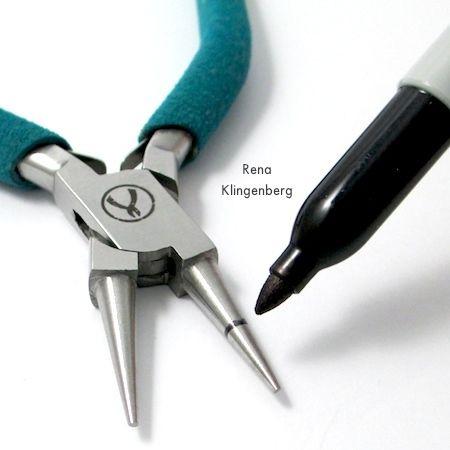 6 Ways to Make Higher Quality Wire Jewelry (Video)