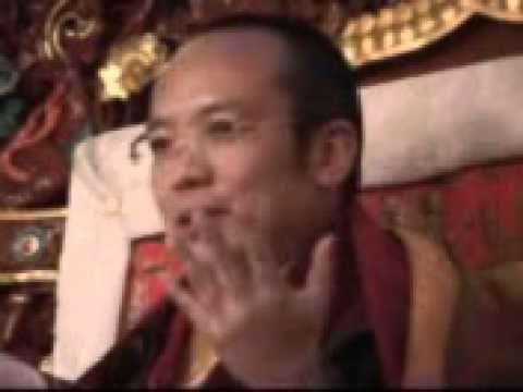 The six Paramitas Part 8 of 10  Buddhism