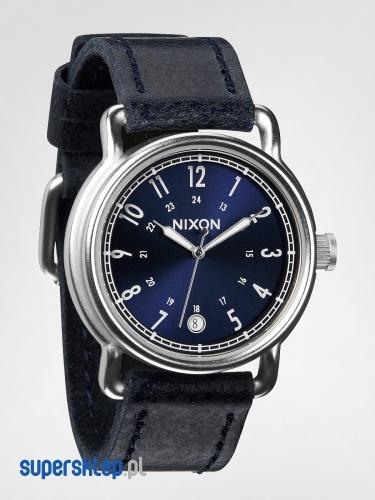 Zegarek Nixon Axe (blue sunray) - Największy wybór Zegarki Nixon | Supersklep.pl