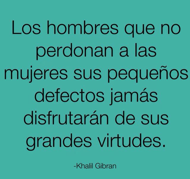 〽️ Khalil Gibran...