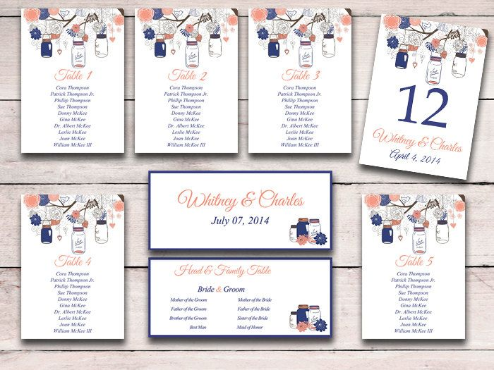 The 25 best ideas about Seating Chart Template – Ms Word Chart Templates