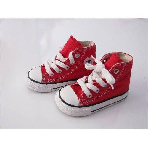 Converse çocuk ayakkabı ürünü, özellikleri ve en uygun fiyatların11.com'da! Converse çocuk ayakkabı, babet