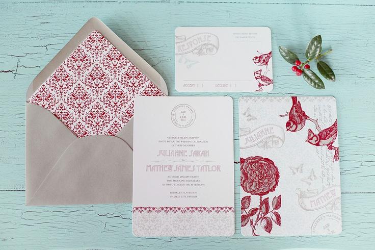 pretty corresponding envelope liner