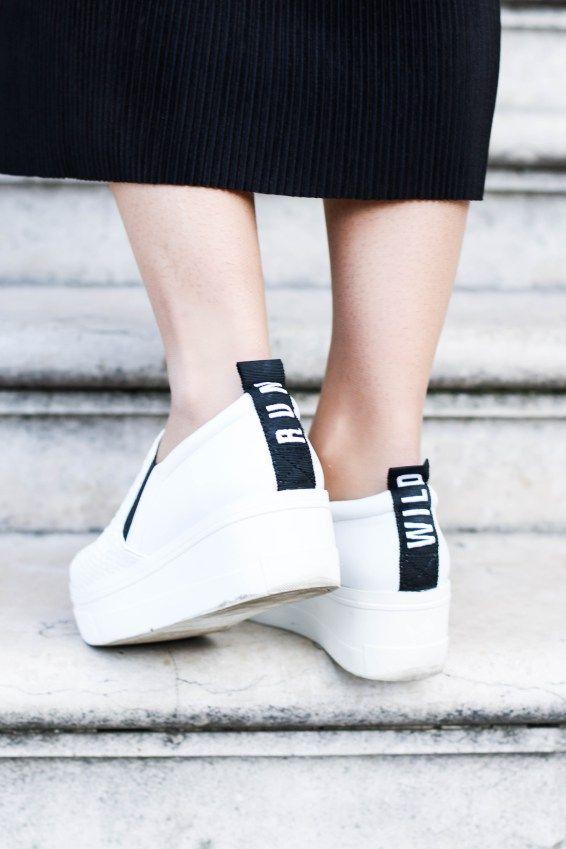 Sneakers Kurt Geiger