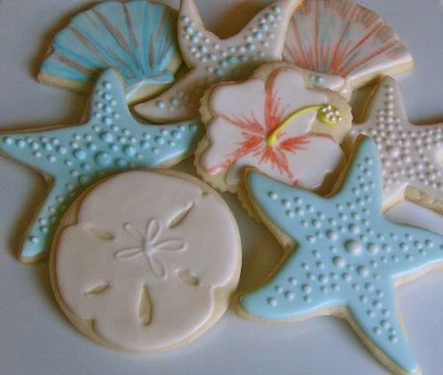 Best 25+ Hawaiian Theme Cakes Ideas On Pinterest
