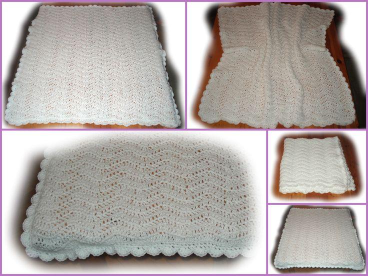 foamy white baby blanket https://www.facebook.com/tunderbatyu