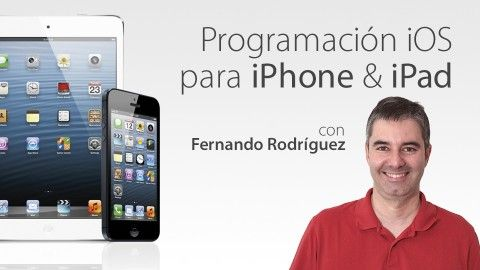 Udemy 75% Off Bestseller Courses in iOS Programming, Swift Language, iPhone & iPad Games.