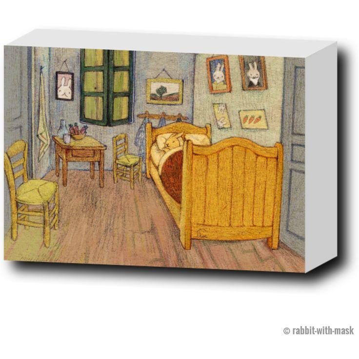 bedroom in arles bedroom in arles bedrooms canvas forward please