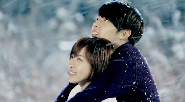 Secret garden korean drama behind the scene footage