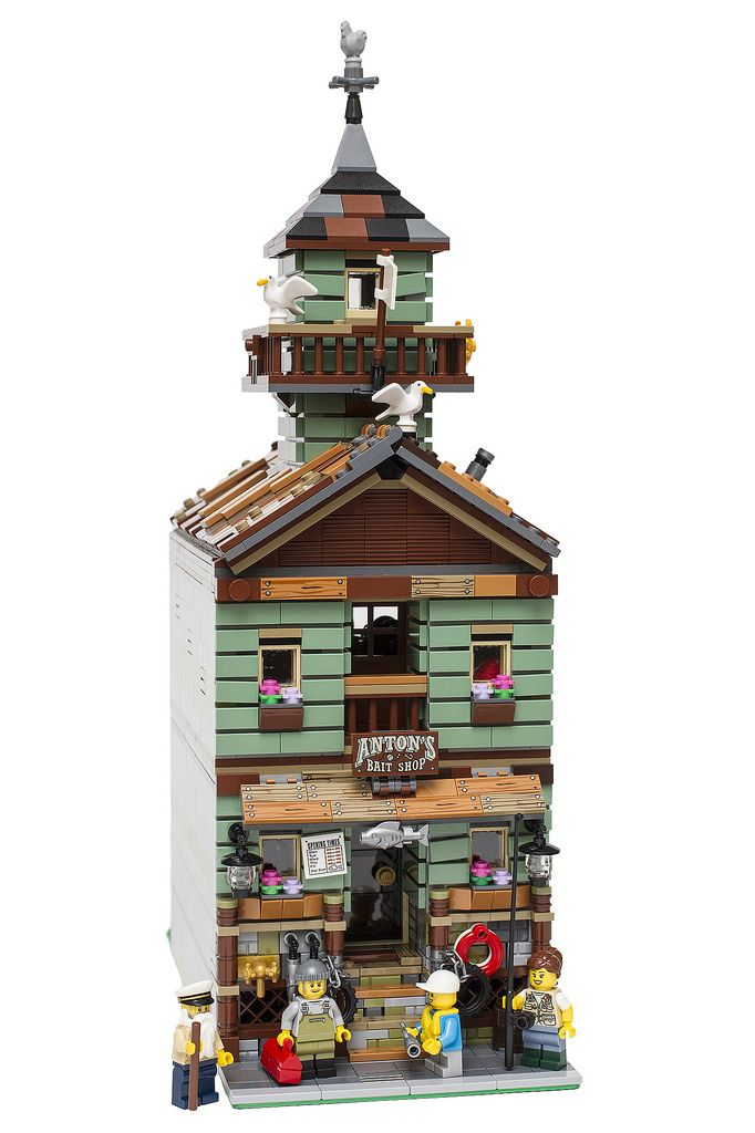 25 Unique Lego House Ideas On Pinterest Lego City Best