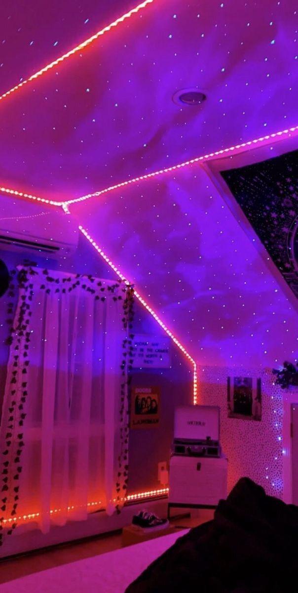 Pin On Led Strip Lights